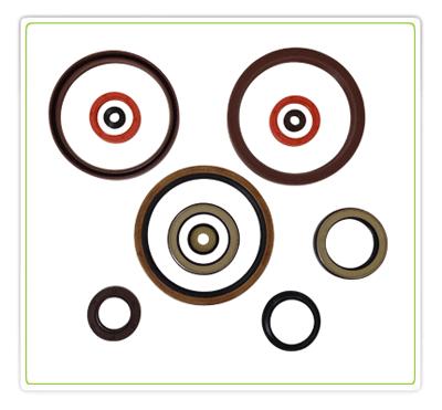 proimages/oil-seal.png